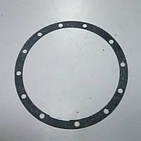 Прокладка картера редуктора ГАЗ 3302
