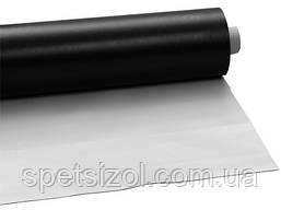 ПВХ мембрана Баудер / Bauder ТЕРМОФОЛ М 12. 1.2 мм,  армированная полиестеровой сеткой