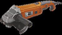 Угловая шлифовальная машина ТехАС TA-01-024 (180/2000 Вт) поворотная рукоятка