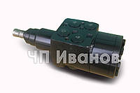 Ремонт насоса дозатора рулевого управления ХУ-145 - Дорожно-строительная техника, Львовский погрузчик