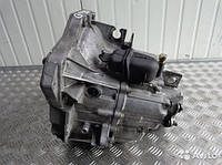 Коробка переключения передач К-700, (капремонт) 700.17.00.000-1