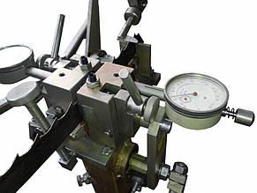 Приспособление для разводки пил ПРЛ-60W, фото 2