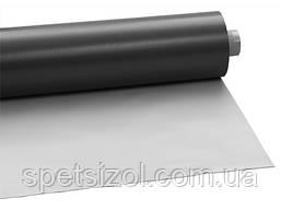 ПВХ мембрана Баудер / Bauder, ТЕРМОФОЛ У 1.2 мм, армированная полиестеровой сеткой