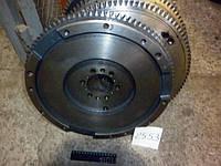 Маховик двигателей СМД-18 СМД-22 22-04с6
