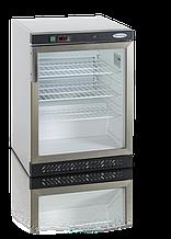 Шафа холодильна шафа Tefcold UR 200G