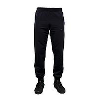 Чоловічі турецькі трикотажні штани манжет тм. FORE арт.9288, фото 1