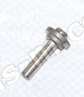 Клапан редукционный маслянного насоса ВАЗ 2101 (пр-во АвтоВАЗ)