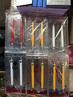 Подарочный набор - две ручки, в ассортименте