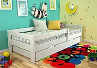 Дитяче ліжко Альф, фото 1
