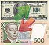 Уважаемые покупатели! В связи с не прогнозированным курсом доллара, уточняйте цены перед заказом у менеджера.