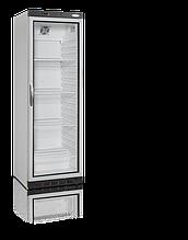 Шафа холодильна шафа Tefcold UR 400G