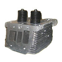 Головка блока цилиндра Т-25 Т-40 Д37М-1003008-Р