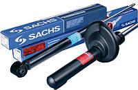 Амортизатор SACHS - 100 786