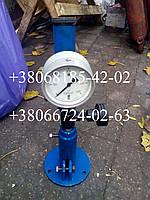 Стенд проверки и регулировки дизельных форсунок (Россия)