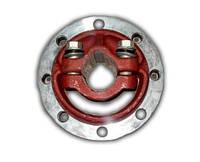 Ступица заднего колеса в сборе МТЗ-80, 50-3104014
