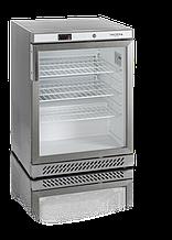 Шафа холодильна шафа Tefcold UR 200SG