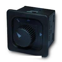 Джойстик управления электрозеркал на Уаз Патриот