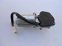 Моторедуктор стеклоочистителя ветрового стекла ВАЗ 2110,2123