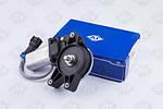 Моторедуктор стеклоподъекмника правый ВАЗ 1118, ВАЗ 2123