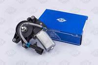 Моторедуктор стеклоподъекмника левый ВАЗ 1118, ВАЗ 2123