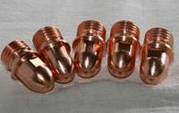Электрод к плазмотрону Trafimet A101/A141  WeCut