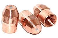 Электрод к плазмотрону WeCut TZ-100