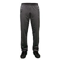 Трикотажные спортивные брюки пр-во Турция  тм. FORE арт.9316, фото 1
