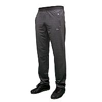 Спортивные трикотажные брюки пр-во Турция  тм. FORE арт.9316