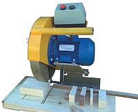 Станок торцовочный настольный ЦПН-350