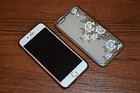 Чехол на iPhone 6, 6s, фото 1