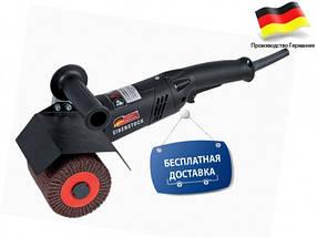 Полірувальна машина Eibenstock ESM1310