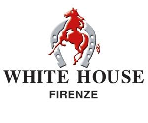 """Бесподобное искусство линии одежды """"White House Firenze"""""""