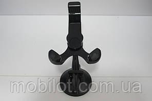 Универсальный автодержатель Mobiking All Fit Universal (AR-1400)