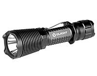 Фонарь Olight M23 Javelot XP-L Black