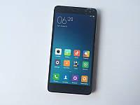 Xiaomi Redmi Note 3 PRO - SE, 3-32Gb, Новый (В Наличии)