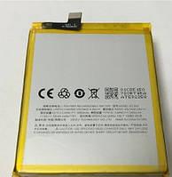 Оригинальная батарея Meizu Pro 5 (BT45a)