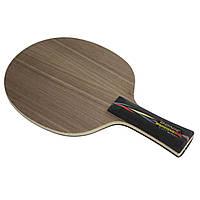 Основание теннисной ракетки Donic Ovtcharov Soft Carbon V1
