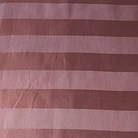 Ткань - Атлас Цветной