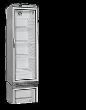 Шафа холодильна шафа Tefcold UR 400SG