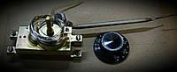 Терморегулятор Т-32М