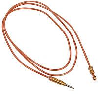 Термопара газ-контроль духовки и гриля для газовой плиты Indesit Индезит Ariston 143490, 307855, C00143490, C00307855