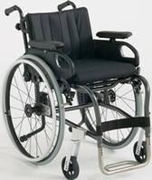 Кресло-коляска облегченная XLT Invacare, фото 1