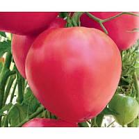 Томат Бычье сердце розовое 0,1 г