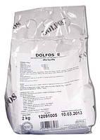 Премикс Дольфос (DOLFOS) для птицы 1 кг Польша