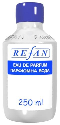 Refan Наливная парфюмерия 250 мл