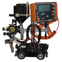Автомат для дуговой сварки АДФ-1000, серия 9, без кабеля