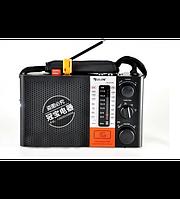 Портативный динамик Радиоприемник GOLON RX BT-05 колонка переносная