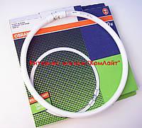 Лампа кольцевая OSRAM FC 40W/840 2GX13 люм.T5(Италия)