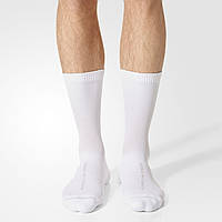 Мужские носки Adidas Performance Reflective (Артикул: S99546)