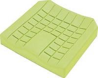 Противопролежневая подушка Matrx Flo-tech Lite Invacare, фото 1